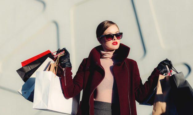 Guide:Shoppingpåbudget